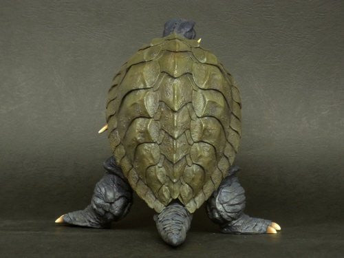Image 3 for Gamera 2: Legion Shuurai - Gamera (X-Plus)