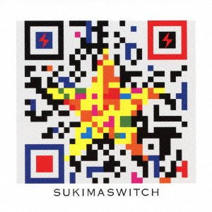Image for Eureka / SukimaSwitch