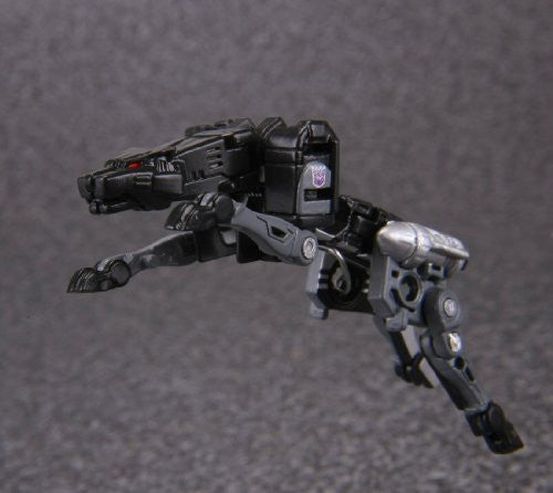 Image 5 for Transformers Masterpiece MP-15 Rumble & Jaguar
