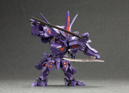 Image 7 for Muv-Luv Alternative - Takemikazuchi Type-00R - D-Style (Kotobukiya)