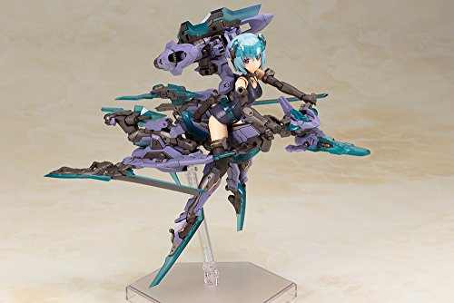 Image 5 for Hresvelgr - Frame Arms - Frame Arms Girl