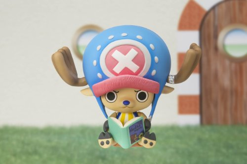 Image 3 for One Piece - Tony Tony Chopper - Chibi-Arts (Bandai)