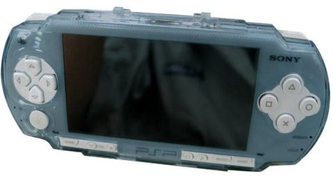 Image for Clear Case Portable (Graphite)