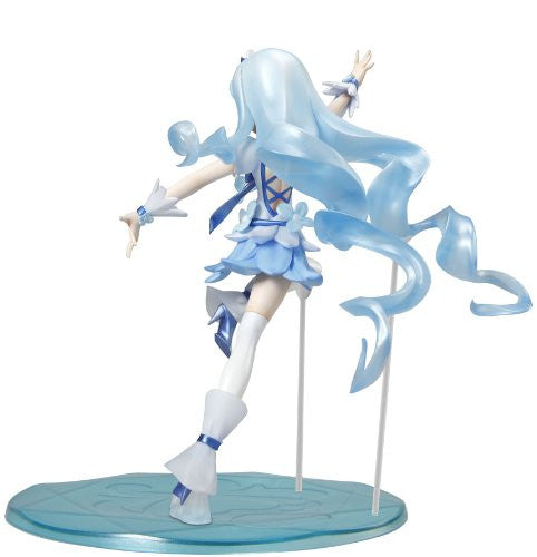 Image 8 for Heartcatch Precure! - Coffret - Cure Marine - Excellent Model - 1/8 (MegaHouse)