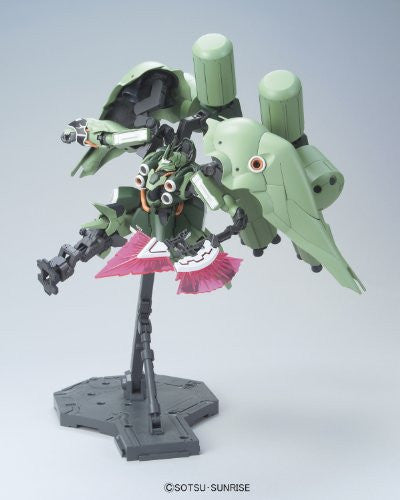 Image 2 for Kidou Senshi Gundam UC - NZ-666 Kshatriya - HGUC - 1/144 - Repaired (Bandai)