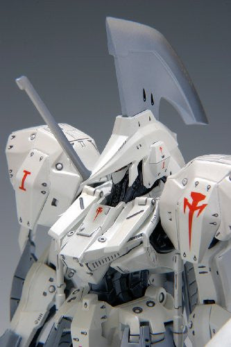 Image 4 for Five Star Monogatari - LED Mirage - M.H.Series - 1/144 - 10th Anniversary - 10 (Wave)