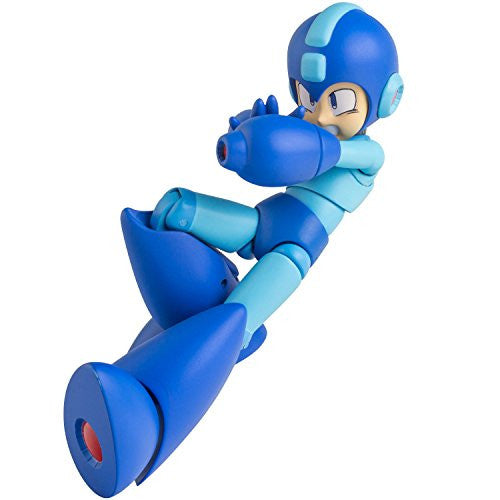 Image 5 for 4 Inch Nel - Mega Man / Rockman