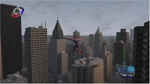Image 7 for Spider-Man 3
