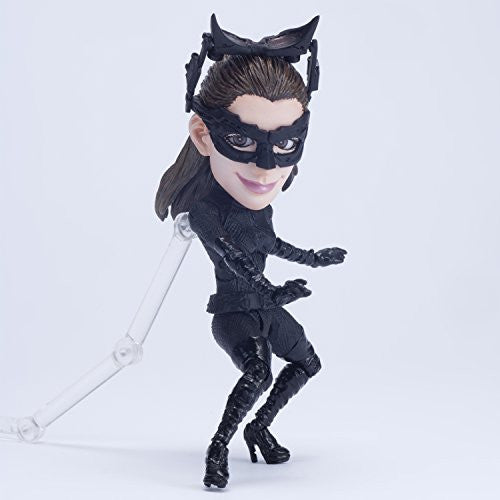 Image 8 for The Dark Knight Rises - Catwoman - Toysrocka! (Union Creative International Ltd)