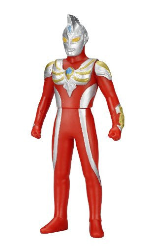 Image 2 for Ultraman Max - Ultra Hero 500 18 (Bandai)