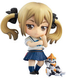 Thumbnail 1 for Robotics;Notes - Koujirou Frau - Nendoroid #294 (Good Smile Company)