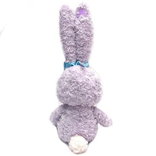 Image 3 for Disney - Stella Lou - S Size Plush