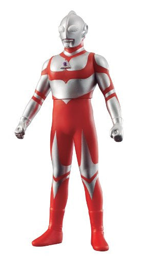 Image 1 for Ultraman Great - Ultra Hero Series 2009 - 14 - Renewal ver. (Bandai)