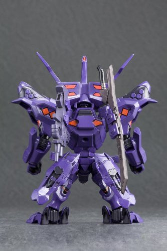 Image 4 for Muv-Luv Alternative - Takemikazuchi Type-00R - D-Style (Kotobukiya)