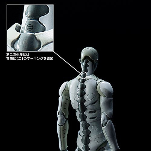 Image 20 for TOA Heavy Industries - Synthetic Human - 1/12