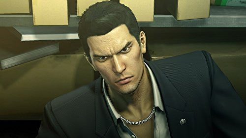 Image 7 for Ryu ga Gotoku Zero: Chikai no Basho (New Price Version)