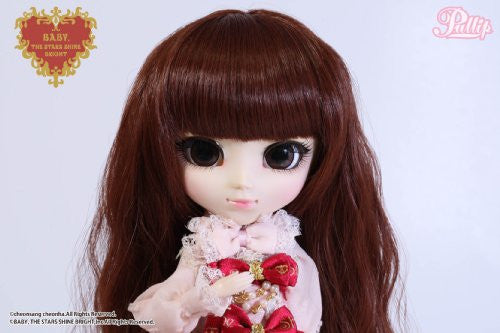 Image 7 for Misako Aoki - Pullip P-114 - Pullip (Line) - Favorite Ribbon - 1/6 (Baby the Stars Shine Bright, Groove)