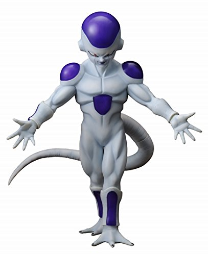 Image 1 for Dragon Ball Z - Freezer - Final Form - Gigantic Series (X-Plus)