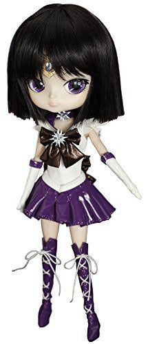 Image 1 for Bishoujo Senshi Sailor Moon - Sailor Saturn - Dal - Pullip (Line) - 1/6 (Groove)