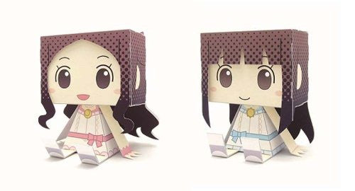 Image 2 for SECOND STORY / ClariS [Limited Edition]