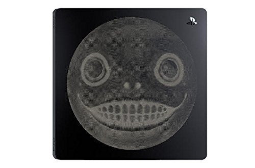 Image 1 for NieR:Automata - PS4 Top Cover