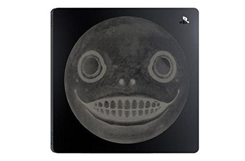 NieR:Automata - PS4 Top Cover