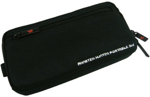 Image 2 for Monster Hunter Portable 3rd Pouch