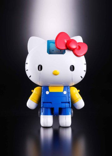 Image 3 for Hello Kitty - Chogokin (Bandai)