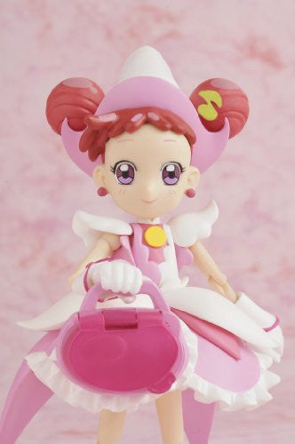 Image 6 for Ojamajo Doremi Sharp - Harukaze Doremi - Petit Pretty Figure Series - Royal Patraine Uniform - 10 (Evolution-Toy)
