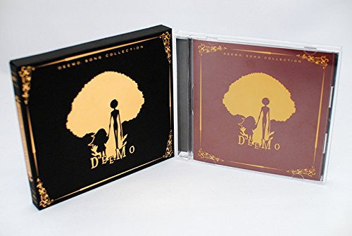 Image 3 for Deemo Official Soundtrack Vol.1