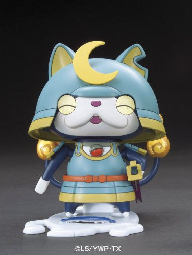 Image 2 for Youkai Watch - Bushinyan - 03 (Bandai)