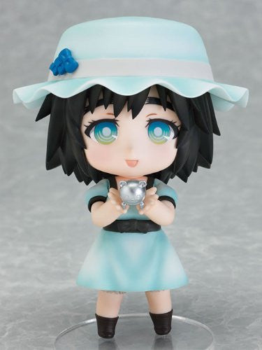 Image 4 for Steins;Gate - Shiina Mayuri - Nendoroid #165 (Good Smile Company)