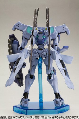 Image 2 for Muv-Luv Alternative - Shiranui - Storm Vanguard/Strike Vanguard Model (Kotobukiya)
