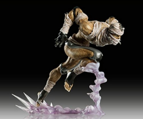 Image 4 for Jojo no Kimyou na Bouken - Stardust Crusaders - Hanged Man - Statue Legend #47 (Di molto bene)