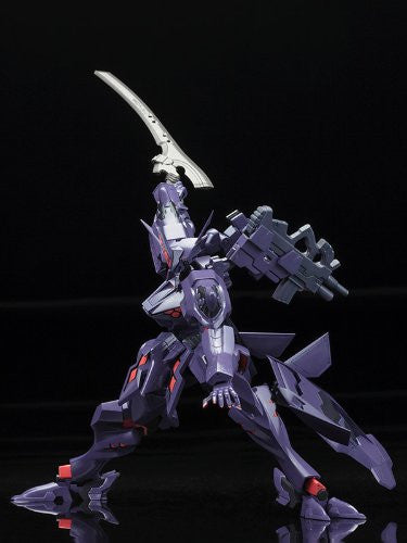 Image 6 for Muv-Luv Alternative - Takemikazuchi Type-00R - Ver. 1.5 (Kotobukiya)