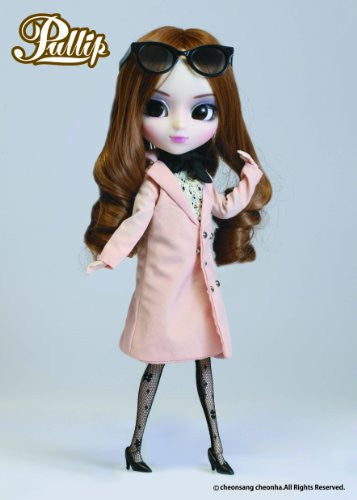 Image 2 for Pullip P119 - Pullip (Line) - Dilettante - 1/6 (Groove)