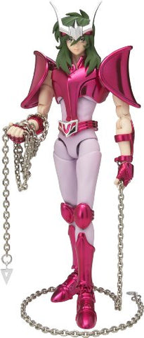 Image for Saint Seiya - Andromeda Shun - Myth Cloth EX - 2nd Cloth Ver. (Bandai)