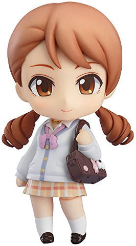 Image for iDOLM@STER Cinderella Girls - Houjou Karen - Nendoroid #598 (Good Smile Company)