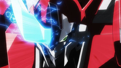 Image 8 for Dai-2-Ji Super Robot Taisen Original Generations [Complete BD Box]