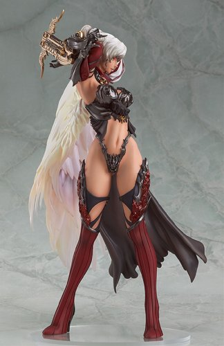 Image 4 for Lineage II - Kamael - 1/7 (Max Factory)