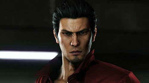 Image 7 for Ryu ga Gotoku 6 Inochi no Uta