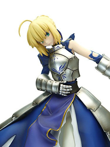 Image 3 for Fate/Stay Night - Saber - 1/6 - Battle Ver. (Clayz)