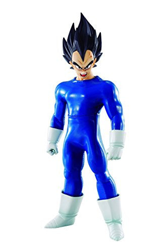 Image 6 for Dragon Ball Z - Vegeta - Dimension of Dragonball (MegaHouse)