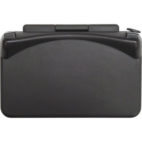 Image 6 for Extension Hunting Pad Slim for 3DS LL (Black)