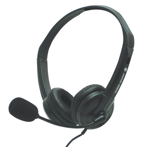Image 2 for Stereo Headset 3 W Volume