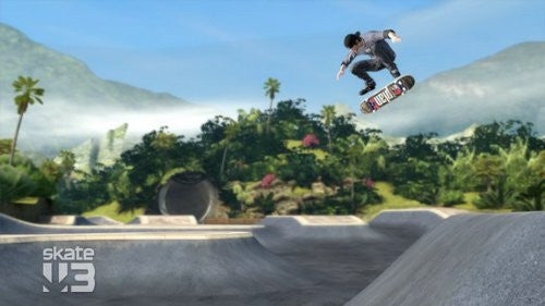 Image 4 for Skate 3 (EA Best Hits)