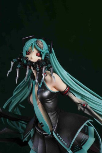 Image 3 for Vocaloid - Calne Ca - Hdge (Union Creative International Ltd)