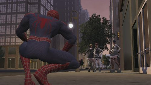 Image 3 for Spider-Man 3