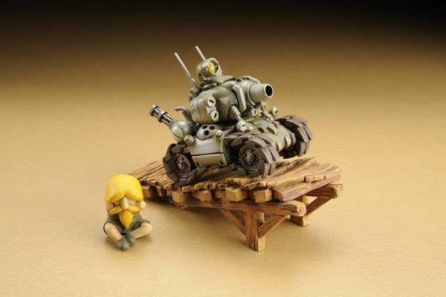 Image 6 for Metal Slug - Fiolina Germi - 1/8 (Embrace Japan)
