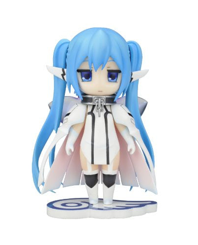 Image 1 for Sora no Otoshimono - Nymph (AmiAmi Zero)